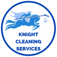 Knight Cleaning Services Northampton